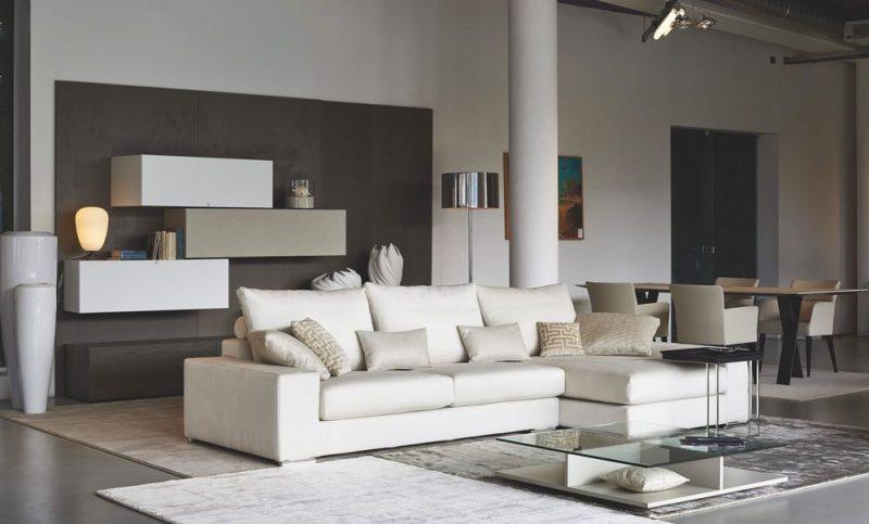 The Best Interior Design Showrooms in Nice the best interior design showrooms in nice The Best Interior Design Showrooms in Nice Take A Look At The Best Showrooms In Nice14 e1612803078863
