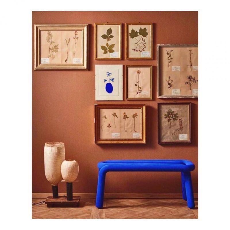 The Best Interior Design Showrooms in Nice the best interior design showrooms in nice The Best Interior Design Showrooms in Nice Take A Look At The Best Showrooms In Nice15 e1612803269850