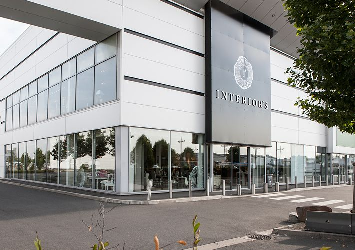 best showrooms Take A Look At The Best Showrooms In Nice! Take A Look At The Best Showrooms In Nice17