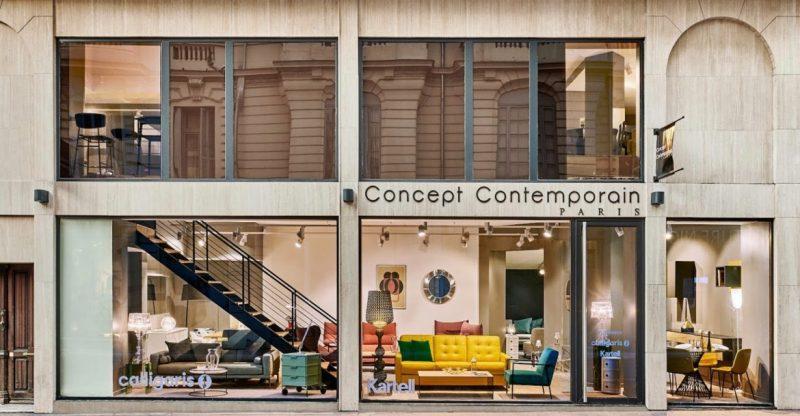 The Best Interior Design Showrooms in Nice the best interior design showrooms in nice The Best Interior Design Showrooms in Nice Take A Look At The Best Showrooms In Nice5 e1612801180339