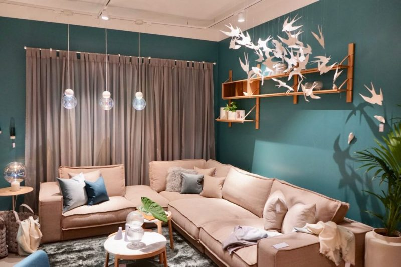 The Best Interior Design Showrooms in Nice the best interior design showrooms in nice The Best Interior Design Showrooms in Nice Take A Look At The Best Showrooms In Nice6 e1612801876810