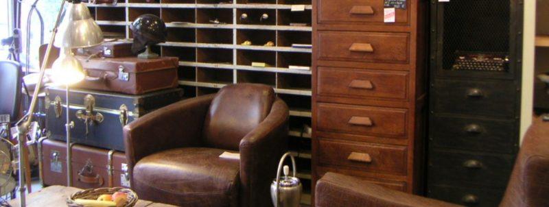 The Best Interior Design Showrooms in Nice the best interior design showrooms in nice The Best Interior Design Showrooms in Nice Take A Look At The Best Showrooms In Nice7 e1612801924989