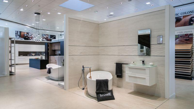 best showrooms Visit The Best Showrooms In Toulouse! Visit The Best Showrooms In Toulouse3