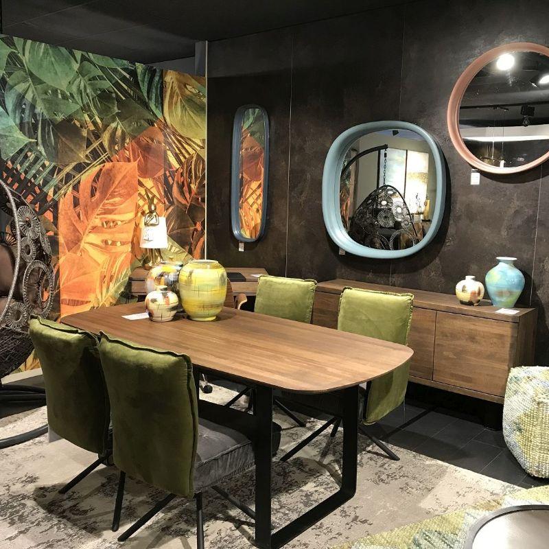 best showrooms Visit The Best Showrooms In Toulouse! Visit The Best Showrooms In Toulouse5