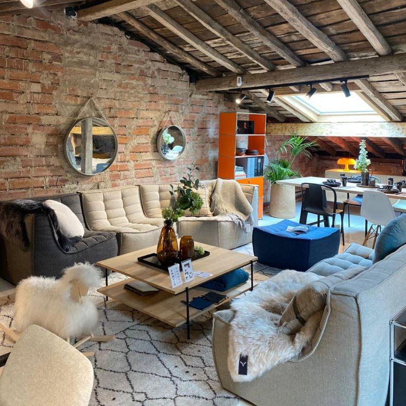 best showrooms Visit The Best Showrooms In Toulouse! Visit The Best Showrooms In Toulouse7