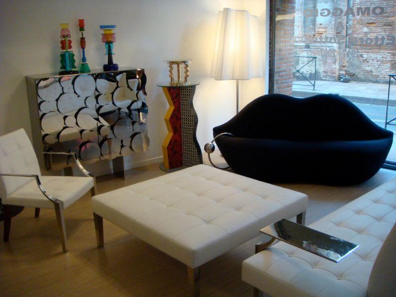 best showrooms Visit The Best Showrooms In Toulouse! Visit The Best Showrooms In Toulouse8