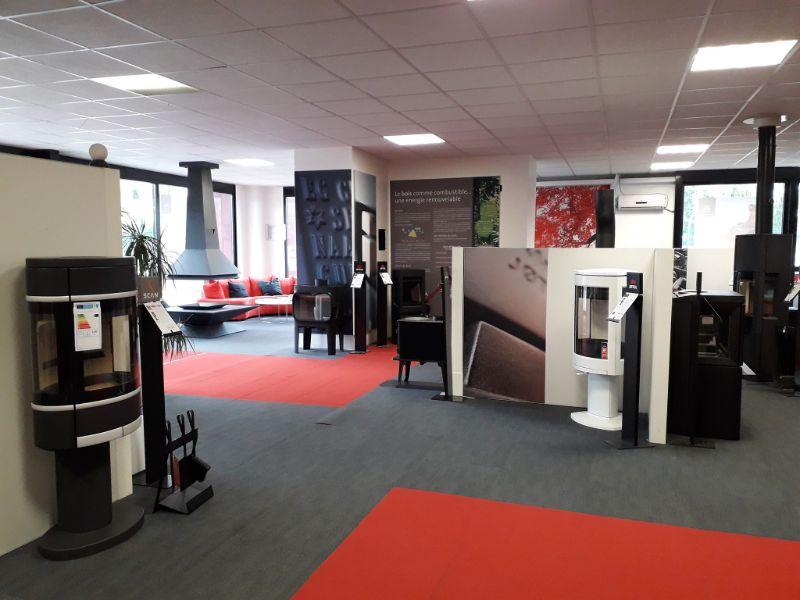 best showrooms Visit The Best Showrooms In Toulouse! Visit The Best Showrooms In Toulouse9