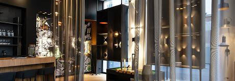 best showrooms Get A Glimpse At The Best Showrooms In Lyon! transferir