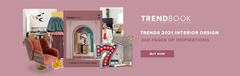 Visit The Best Showrooms In Brussels! trendbook e1612451494856