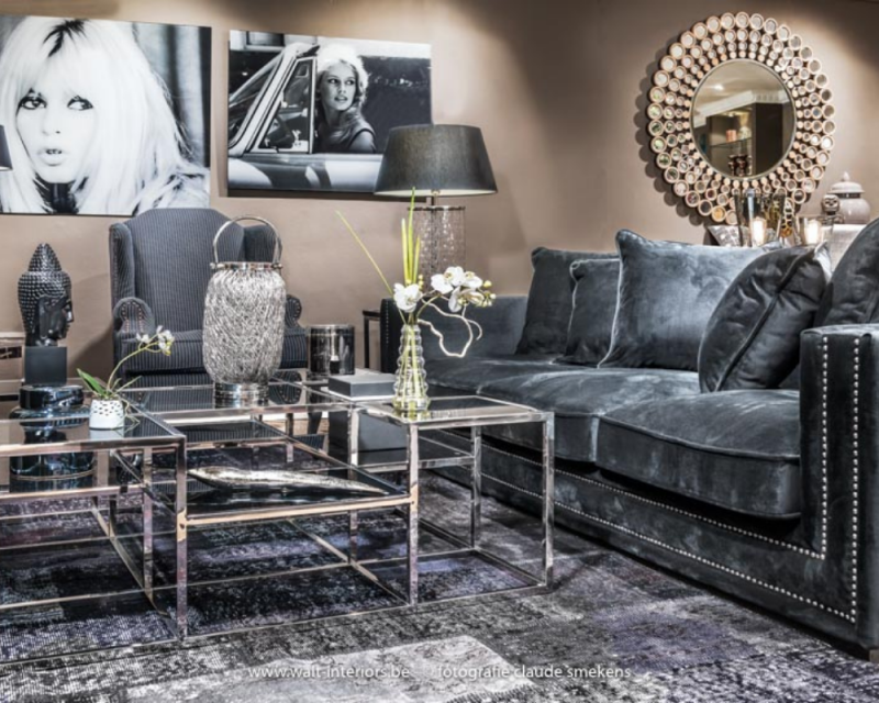 best showrooms Antwerp Presents Its Best Showrooms Of All Time! Antwerp Presents Its Best Showrooms Of All Time1 e1616075415161