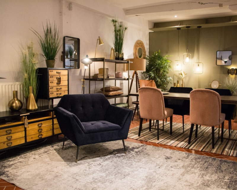 best showrooms Antwerp Presents Its Best Showrooms Of All Time! Antwerp Presents Its Best Showrooms Of All Time2 e1616075448163