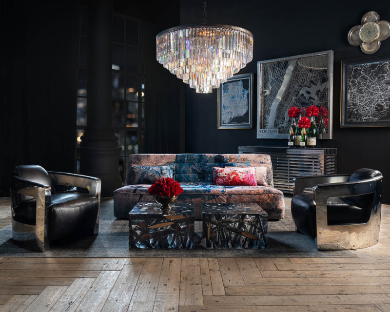 best showrooms Antwerp Presents Its Best Showrooms Of All Time! Antwerp Presents Its Best Showrooms Of All Time5 e1616075526593