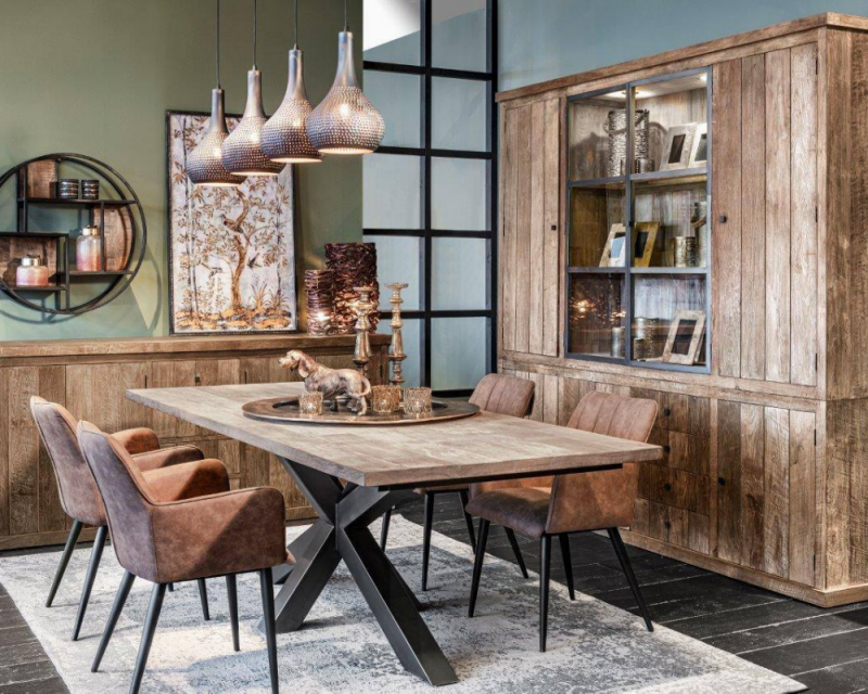 best showrooms Antwerp Presents Its Best Showrooms Of All Time! Antwerp Presents Its Best Showrooms Of All Time8 e1616075605654