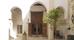 Be Inspired By The Best Projects In Marrakech!