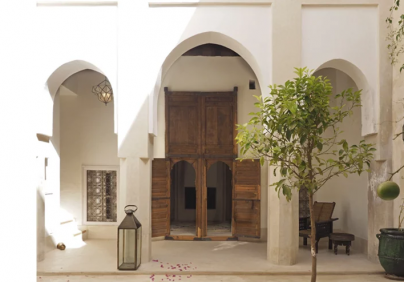 best projects Be Inspired By The Best Projects In Marrakech! Be Inspired By The Best Projects In Marrakech3 404x282