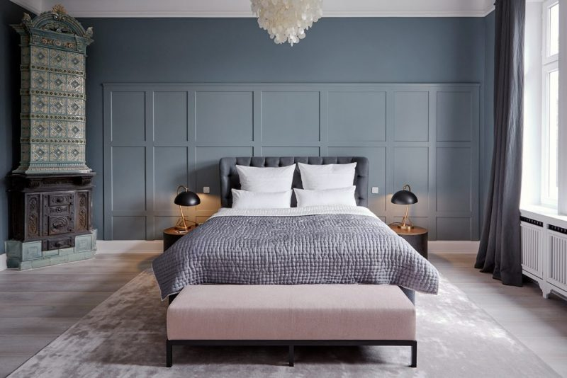 best projects Be Inspired By These Interior Design Projects Based In Hamburg Be Inspired By These Interior Design Projects Based In Hamburg e1615994135353