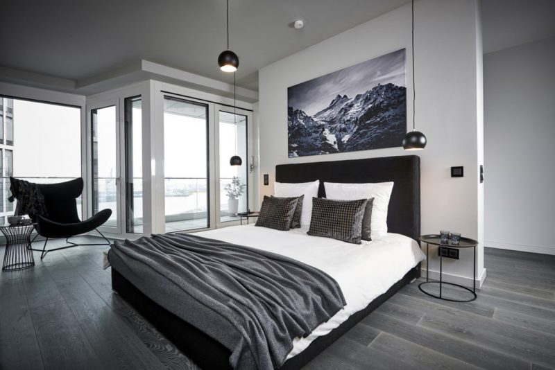 best projects Be Inspired By These Interior Design Projects Based In Hamburg Be Inspired By These Interior Design Projects Based In Hamburg2 e1615994392645