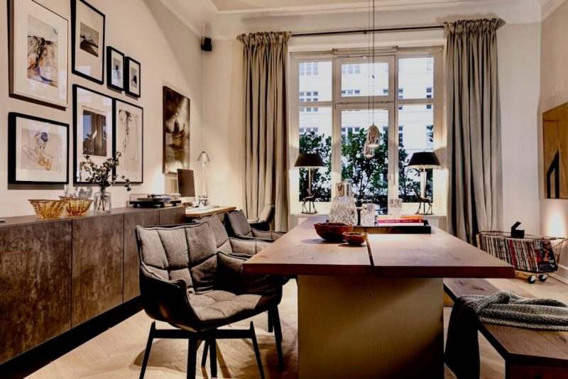 best projects Be Inspired By These Interior Design Projects Based In Hamburg Be Inspired By These Interior Design Projects Based In Hamburg5 e1615994971278