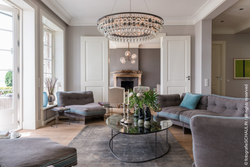 best projects Be Inspired By These Interior Design Projects Based In Hamburg Be Inspired By These Interior Design Projects Based In Hamburg6 e1615995122416