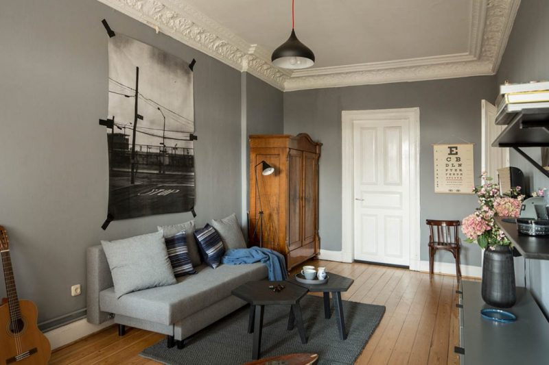 best projects Be Inspired By These Interior Design Projects Based In Hamburg Be Inspired By These Interior Design Projects Based In Hamburg6 e1615996117432