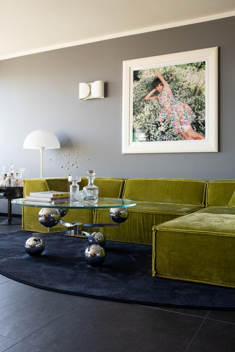 best projects Be Inspired By These Interior Design Projects Based In Hamburg Be Inspired By These Interior Design Projects Based In Hamburg9 e1615996907573