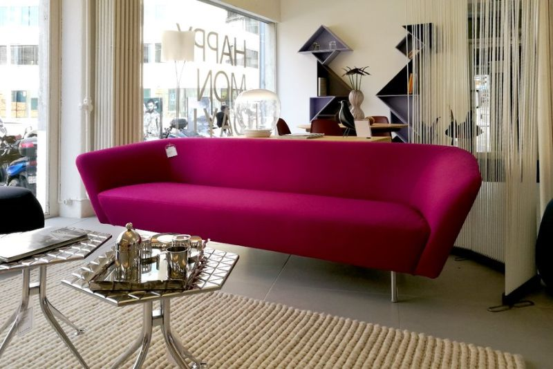 best showrooms Don't Forget To Visit Geneva's Best Showrooms! Dont Forget To Visit Genevas Best Showrooms9