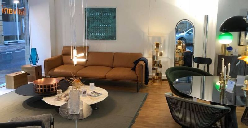 best showrooms Make Sure You Visit The Best Showrooms In Toulouse! Make Sure You Visit The Best Showrooms In Toulouse