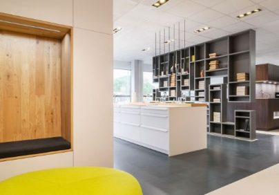 best showrooms Make Sure You Visit The Best Showrooms In Toulouse! Make Sure You Visit The Best Showrooms In Toulouse3 404x282