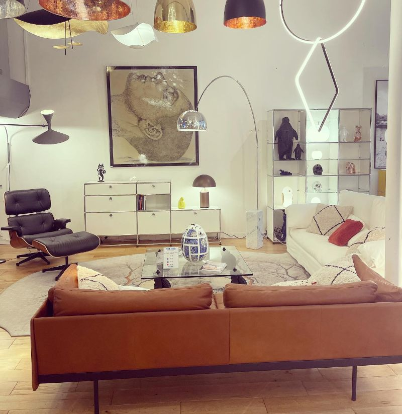 best showrooms Make Sure You Visit The Best Showrooms In Toulouse! Make Sure You Visit The Best Showrooms In Toulouse5
