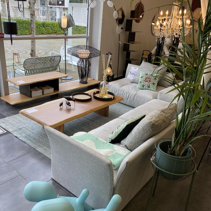 best showrooms Make Sure You Visit The Best Showrooms In Toulouse! Make Sure You Visit The Best Showrooms In Toulouse9