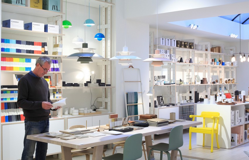 Visit The Best Showrooms In Brussels! Visit The Best Showrooms In Brussels3