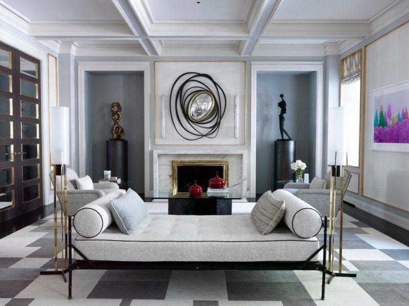 jean louis deniot Enjoy The Best Interior Design Projects By Jean Louis Deniot! Enjoy The Best Interior Design Projects By Jean Louis Deniot e1619018020100