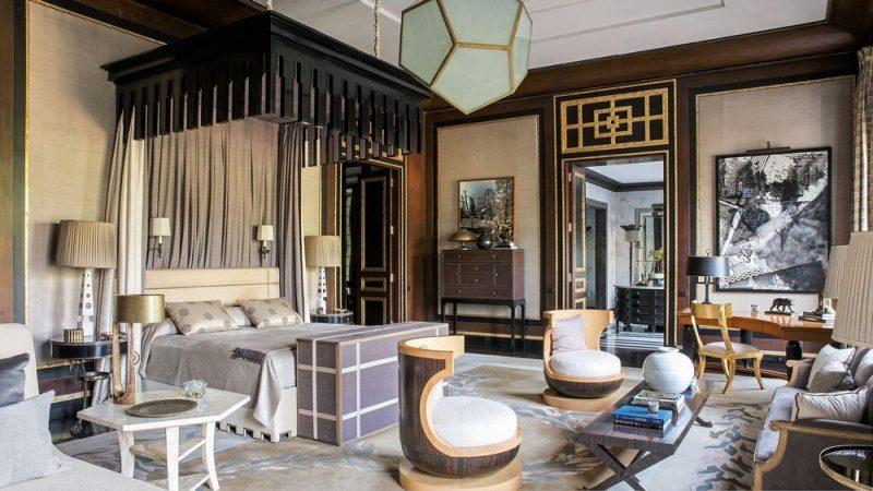 jean louis deniot Enjoy The Best Interior Design Projects By Jean Louis Deniot! Enjoy The Best Interior Design Projects By Jean Louis Deniot1 e1619018122131