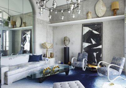 jean louis deniot Enjoy The Best Interior Design Projects By Jean Louis Deniot! Enjoy The Best Interior Design Projects By Jean Louis Deniot2 404x282
