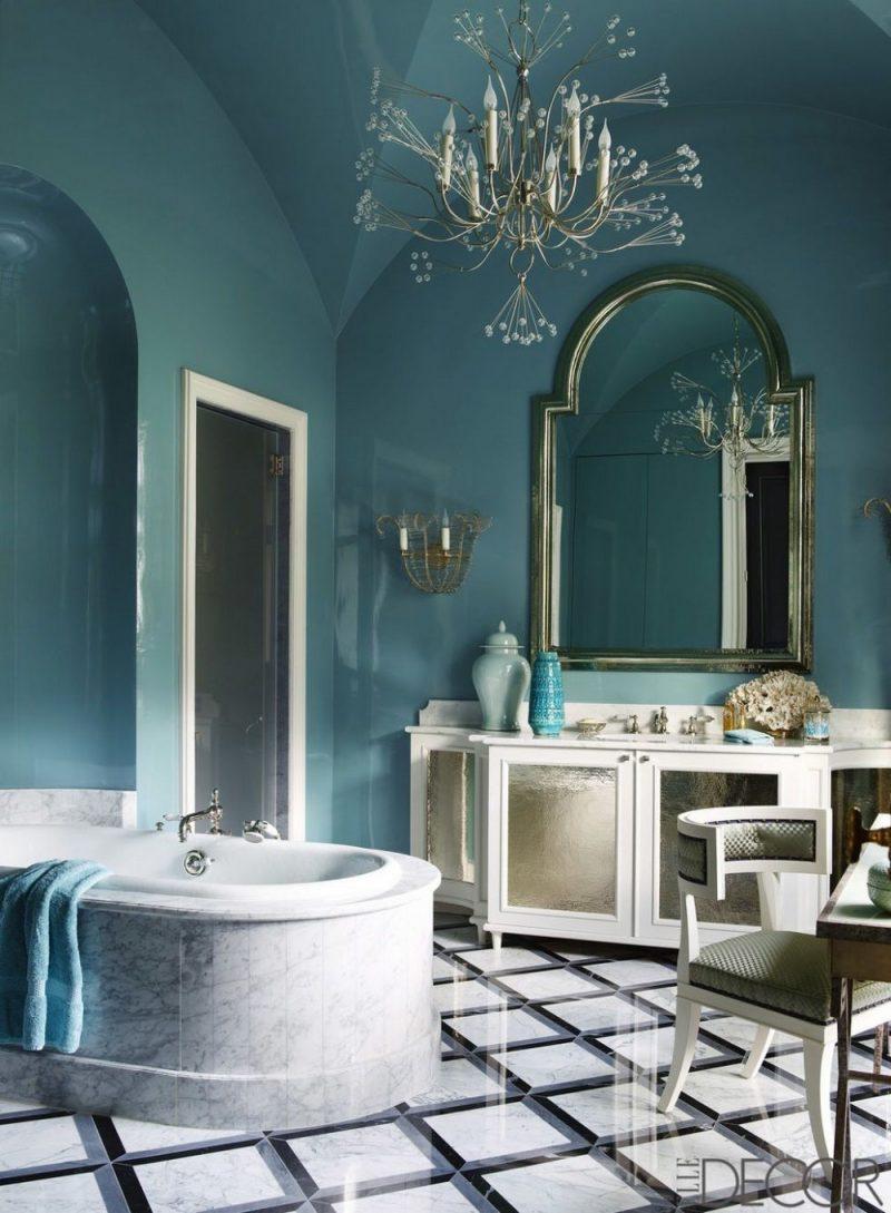 jean louis deniot Enjoy The Best Interior Design Projects By Jean Louis Deniot! Enjoy The Best Interior Design Projects By Jean Louis Deniot3 e1619018070238