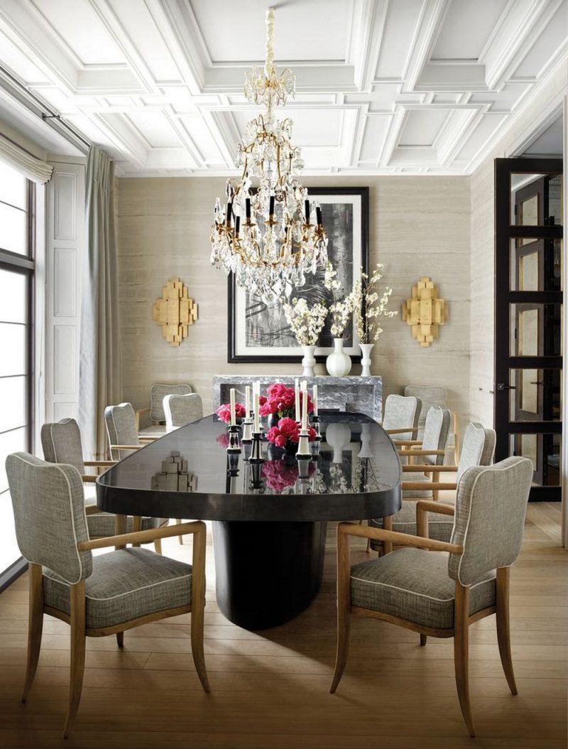 jean louis deniot Enjoy The Best Interior Design Projects By Jean Louis Deniot! Enjoy The Best Interior Design Projects By Jean Louis Deniot4 e1619018041889