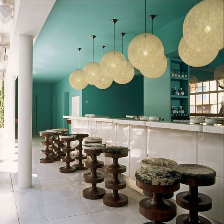 india mahdavi Find Out The Best Projects From Best Interior Designer India Mahdavi! Find Out The Best Projects From Best Interior Designer India Mahdavi3