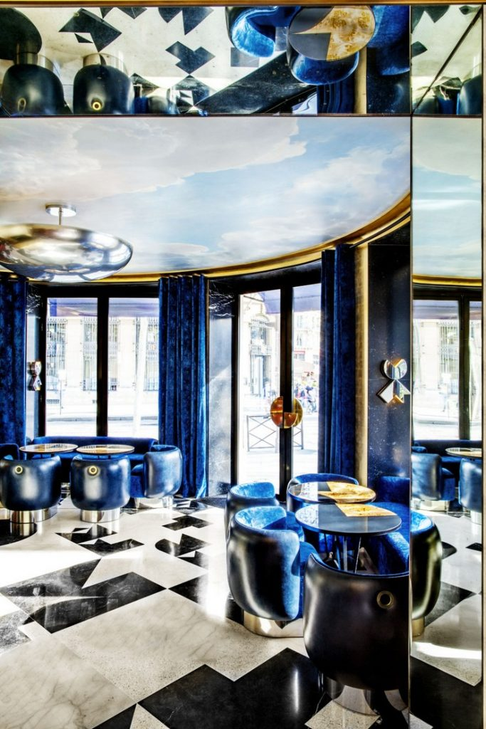 india mahdavi Find Out The Best Projects From Best Interior Designer India Mahdavi! Find Out The Best Projects From Best Interior Designer India Mahdavi4