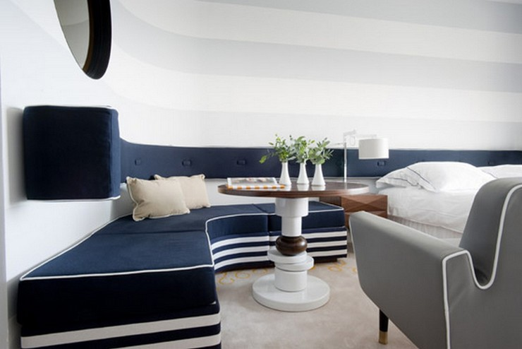 india mahdavi Find Out The Best Projects From Best Interior Designer India Mahdavi! Find Out The Best Projects From Best Interior Designer India Mahdavi8