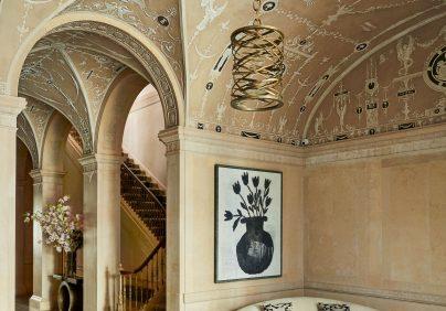 françois catroux François Catroux Was A Master In His Interior Design Projects! Francois Catroux Was A Master In His Interior Design Projects2 404x282