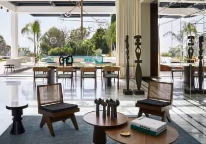 humbert and poyet Humbert And Poyet Have The Most Incredible Interior Design Projects! Humbert And Poyet Have The Most Incredible Interior Design Projects2 404x282