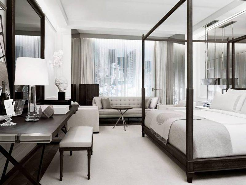 gilles and boissier Inspire Your Home Decor With Gilles And Boissier's Best Projects! Inspire Your Home Decor With Gilles And Boissiers Best Projects1 e1619099500855