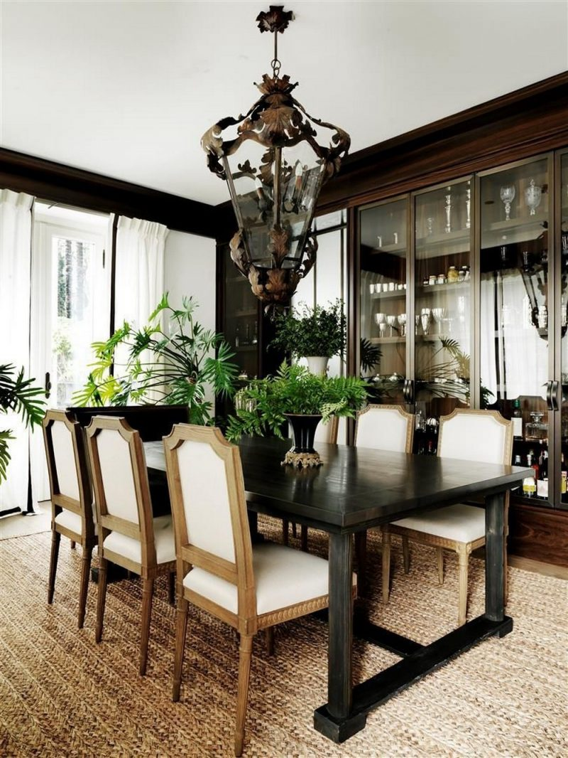 gilles and boissier Inspire Your Home Decor With Gilles And Boissier's Best Projects! Inspire Your Home Decor With Gilles And Boissiers Best Projects10 e1619100774526