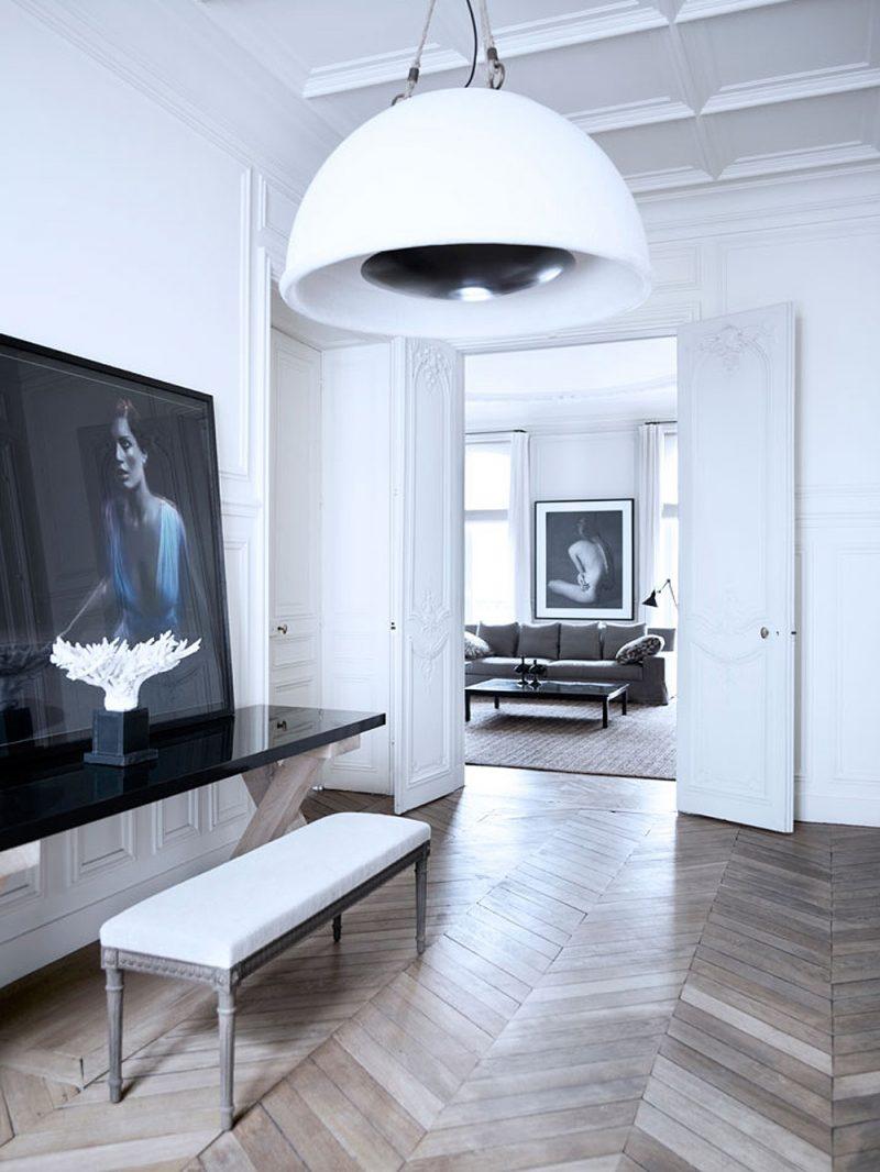 gilles and boissier Inspire Your Home Decor With Gilles And Boissier's Best Projects! Inspire Your Home Decor With Gilles And Boissiers Best Projects7 e1619100575202