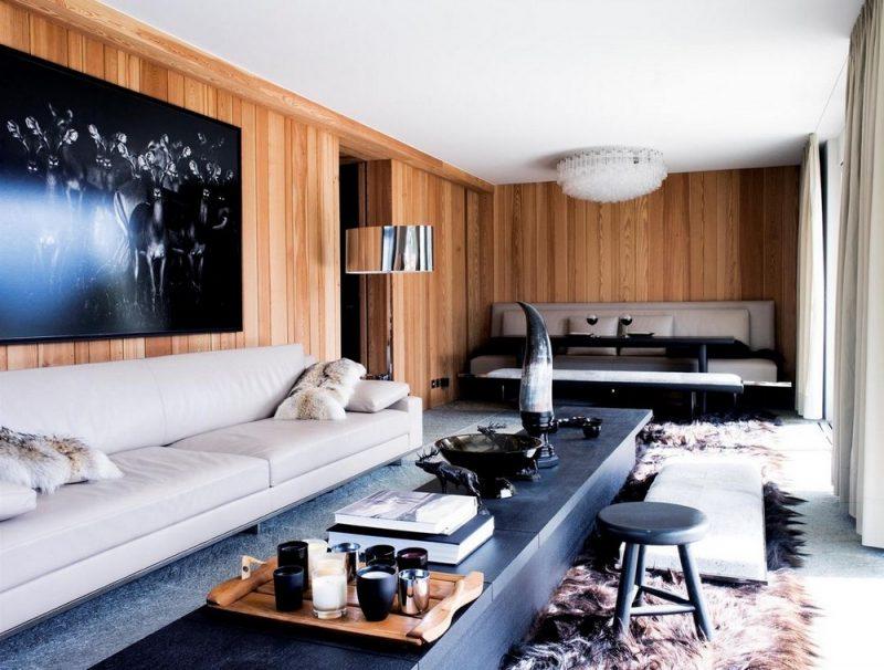 gilles and boissier Inspire Your Home Decor With Gilles And Boissier's Best Projects! Inspire Your Home Decor With Gilles And Boissiers Best Projects8 e1619100751602