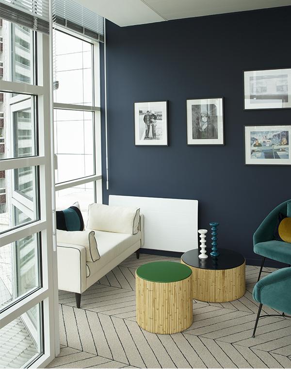 sarah lavoine Sarah Lavoine Shares The Most Amazing Interior Design Projects! Sarah Lavoine Shares The Most Amazing Interior Design Projects1
