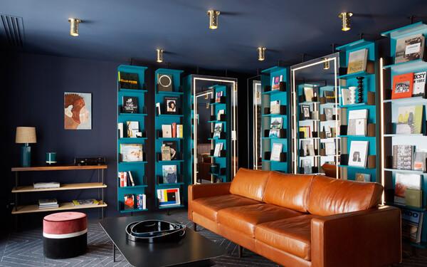 sarah lavoine Sarah Lavoine Shares The Most Amazing Interior Design Projects! Sarah Lavoine Shares The Most Amazing Interior Design Projects2