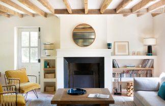 sarah lavoine Sarah Lavoine Shares The Most Amazing Interior Design Projects! Sarah Lavoine Shares The Most Amazing Interior Design Projects3 324x208