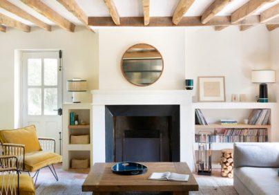 sarah lavoine Sarah Lavoine Shares The Most Amazing Interior Design Projects! Sarah Lavoine Shares The Most Amazing Interior Design Projects3 404x282