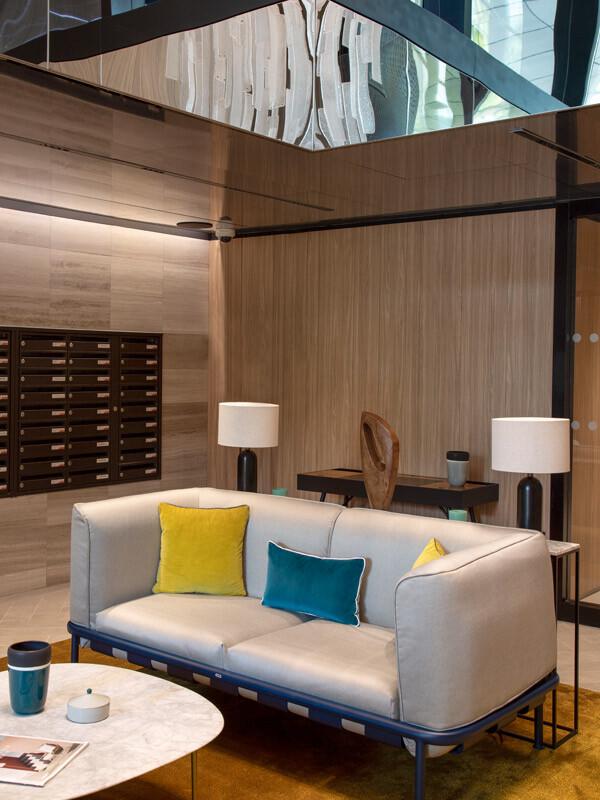 sarah lavoine Sarah Lavoine Shares The Most Amazing Interior Design Projects! Sarah Lavoine Shares The Most Amazing Interior Design Projects4